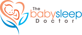 The Baby Sleep Doctor