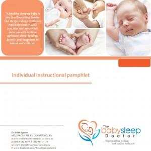 HO_Individual Ins Pamphlet
